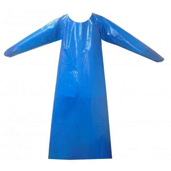 pu_gown4.jpg